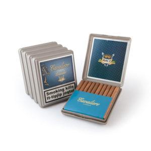 Amco Cigars